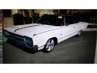 Nice 1965 Dodge Monaco2Dr