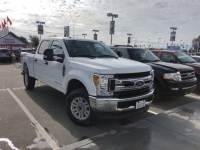 Used 2017 Ford F-250 in Stockton