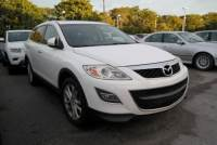 Used 2011 Mazda CX-9 Grand Touring SUV near Fort Lauderdale
