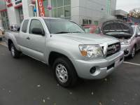 Used 2008 Toyota Tacoma Base Truck Access Cab 4x2 in Chico, CA