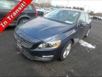 Used 2015 Volvo S60 For Sale | Memphis TN | Stock# C815131