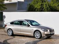 Used 2010 BMW 5 Series For Sale | Redwood City CA