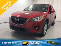Used 2015 Mazda Mazda CX-5 For Sale | Cicero NY