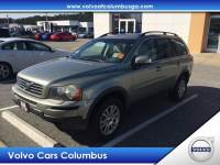 2008 Volvo XC90 3.2 SUV Front-wheel Drive in Columbus, GA