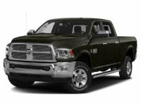 Used 2015 Ram 2500 Tradesman Truck For Sale Springdale AR