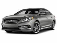 Used 2015 Hyundai Sonata For Sale | Orland Park IL