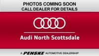 2017 Audi A3 2.0T Cabriolet