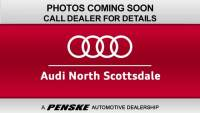 2012 Audi A8 4.2 FSI (Tiptronic) Sedan