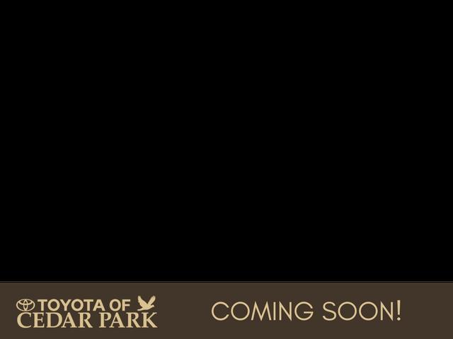 Photo Pre-Owned 2014 Toyota Tacoma Crew Cab Pickup