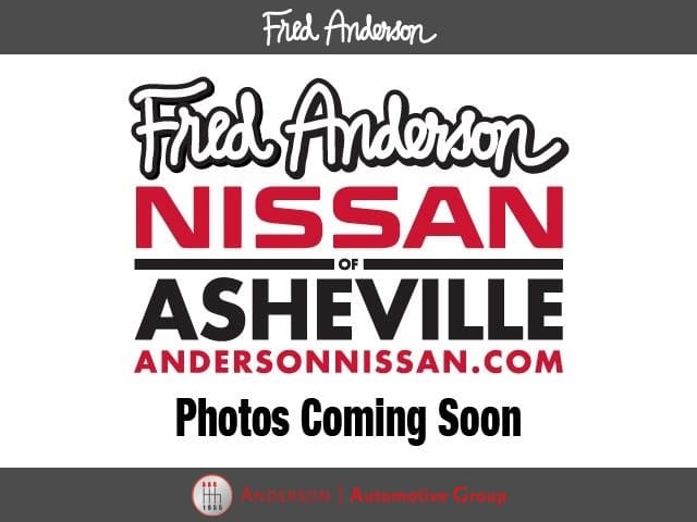 Photo Pre-Owned 2011 Nissan Quest 3.5 SL MinivanVan For Sale  Raleigh NC