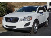 Used 2013 Volvo XC60 3.2 SUV in Athens, GA