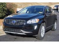 Certified Pre-Owned 2016 Volvo XC60 T5 Drive-E Premier SUV in Athens, GA