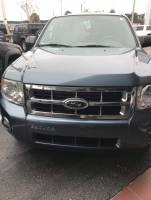 2012 Ford Escape XLT SUV in Tampa
