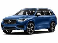 2017 Volvo XC90 T6 AWD R-Design SUV