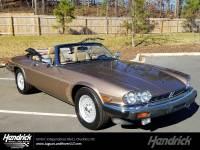 1989 Jaguar XJS Convertible in Franklin, TN
