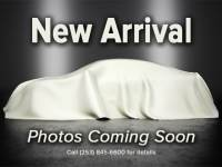 2004 Buick LeSabre Custom Sedan V-6 cyl