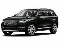 Certified Used 2016 Volvo XC90 Hybrid For Sale in Bend OR | Stock: P17427
