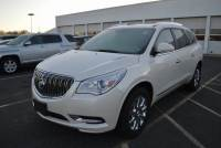 Used 2014 Buick Enclave Leather SUV for sale in Manassas VA
