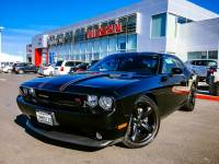 2014 Dodge Challenger R/T in Victorville, CA