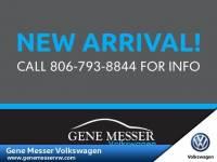 2016 Nissan Rogue SV SUV Front-wheel Drive