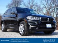 2015 BMW X5 xDrive35i SUV in Kansas City