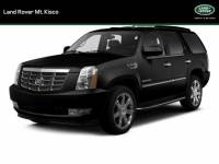 2011 Cadillac Escalade Premium Sport Utility