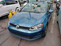 Used 2015 Volkswagen Golf For Sale | Redwood City CA