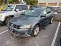 Used 2015 Volkswagen Jetta For Sale | Redwood City CA
