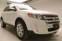 Used 2014 Ford Edge Limited FWD in Vernon TX