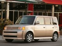2006 Scion xB Base Wagon In Clermont, FL
