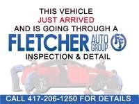 2016 Chevrolet Sonic LT Auto Hatchback for sale in Joplin