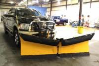 2012 Ram 2500 Laramie Longhorn Pickup