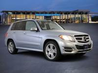 2014 Mercedes-Benz GLK 350 4MATIC SUV in Natick