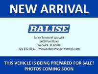 Used 2007 Toyota Camry XLE for sale in Warwick, RI