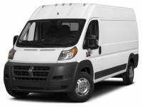 2014 Ram ProMaster 2500 159 WB High Roof Cargo Van Long Island, NY