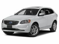 Used 2015 Volvo XC60 T6 Platinum (2015.5) For Sale in Somerville NJ | YV4902RM5F2692453 | Serving Bridgewater, Warren NJ and Basking Ridge