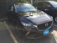 Used 2017 Mazda Mazda CX-3 For Sale | Orland Park IL