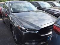 Used 2017 Mazda Mazda CX-5 For Sale | Orland Park IL