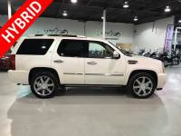 Used 2012 Cadillac Escalade For Sale | Concord ON