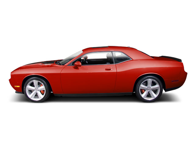 Used 2010 Dodge Challenger SE Car For Sale St. Clair , Michigan