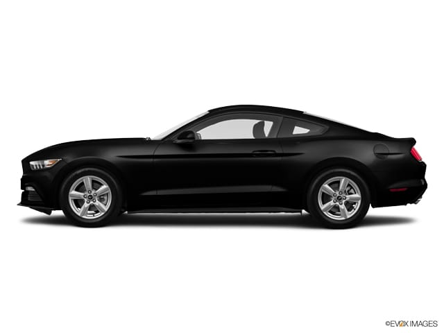Used 2015 Ford Mustang For Sale in Fresno, CA | Stock: F5396196