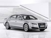 Used 2012 Audi A8 L For Sale in Winter Park FL | | Orlando, Altamonte Springs & Sanford