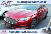 2013 Ford Fusion SE Sedan for sale in Wentzville, MO