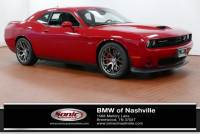 Used 2015 Dodge Challenger SRT 392 2dr Cpe Coupe in Brentwood