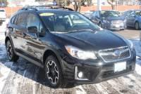 Used 2017 Subaru Crosstrek 2.0i Premium near Denver, CO
