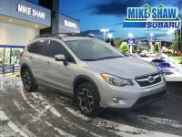 2015 Subaru XV Crosstrek 2.0i Limited near Denver, CO