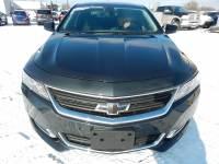 2014 Chevrolet Impala LS w/1LS Sedan for Sale in Saint Robert