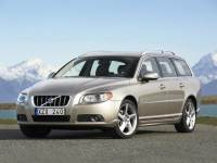 Used 2009 Volvo V70 3.2 For Sale | Greensboro NC | 91101094