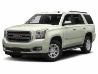 Used 2017 GMC Yukon SLT For Sale | Greensboro NC | HR174184