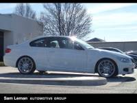 Pre-Owned 2011 BMW 3 Series 335is in Peoria, IL